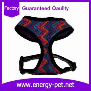 Dog Wear Harness Pet Clothes