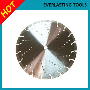 Laser Saw Blade with Competitive Price pictures & photos