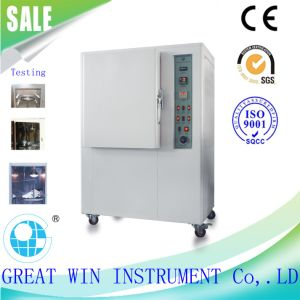 300W Non-Yellow Aging Testing Machine/Equipment (GW-016B) pictures & photos