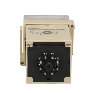 Dh48j 4-Digit Counter pictures & photos