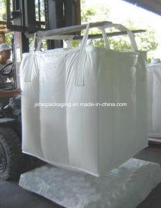 High Quality Circular Buffle Big Bag pictures & photos