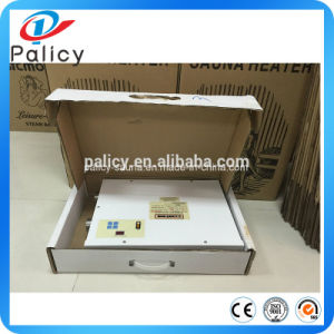 Fashion Swimming Pool / SPA Water Heater (Heat Pump) pictures & photos