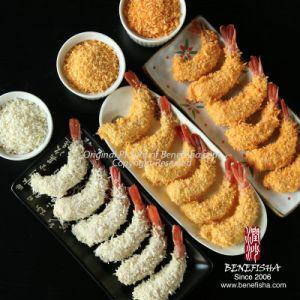 Tassya Japanese Panko Bread Crumbs pictures & photos