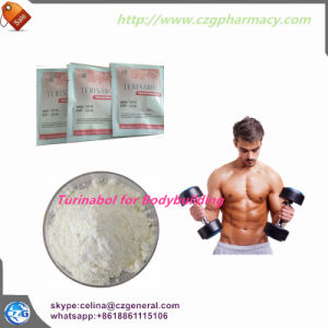 Anabolic Oral Steroid Powder&Pills Oxandrol Anavar for Bodybuilding pictures & photos
