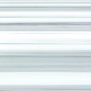 Line Design White Rustic Ceramic Floor Tile pictures & photos