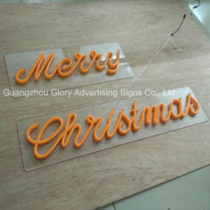 Outdoor LED Lighted up 3D Letters Sign Outdoor, Large Outdoor LED Letter, Best Outdoor Sign pictures & photos