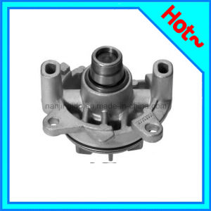 Car Diesel Water Pump for Vauxhall 7701474190 pictures & photos