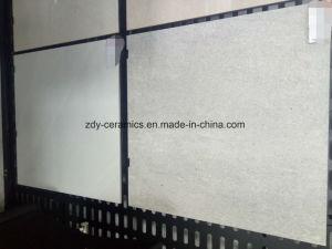 Floor Natural Stone Rustic Porcelain Tile pictures & photos