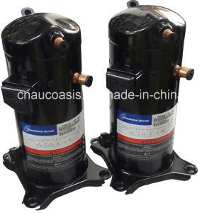 Copeland Compressor for Refrigeration pictures & photos
