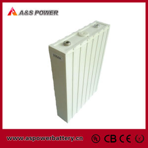 Rechargeable 3.2V 200ah LiFePO4 Lithium Battery for Solar Energy Storage/ EV pictures & photos