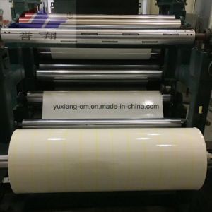 Polyester Film for Electrical Equipemnt pictures & photos
