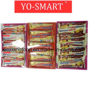 Oatmilk Choco with Source of Protein and Vitality pictures & photos