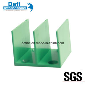 Plastic Divider for Cable Management pictures & photos