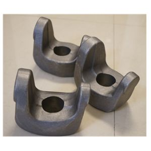 Stainless Steel Forgings Drop Forge Heavy Forgings pictures & photos