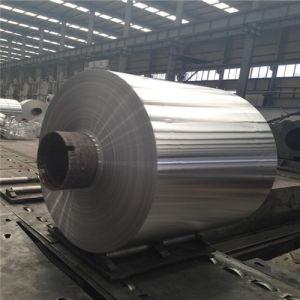 Cc Aluminum Coil 3003 H19 En 573-3 for PCB Purpose pictures & photos