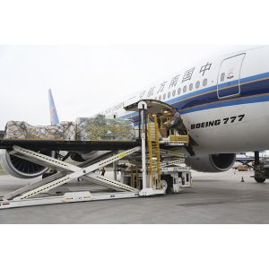Sheznhen/Guangzhou Air Freight to USA pictures & photos