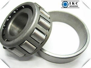 Ikc 12749/10 Lm12749/10 L12749/10 12749 12710 12749/11 12711 1automobile Taper Roller Bearings in Koyo, NSK, NTN Timken Brand pictures & photos