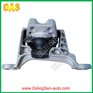 Car Spare Parts Engine Motor Mounting for Mazda (B32T-39-060) pictures & photos