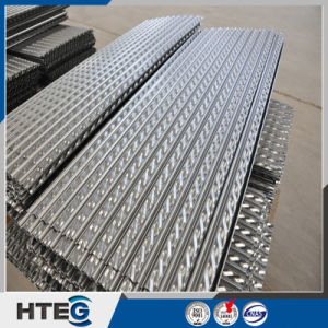 Boiler Components Basketed Heating Elements for Rotating Air Preheater pictures & photos