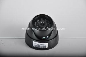 Car Camera Mini IR CCD Digital Security Camera pictures & photos