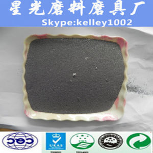 High Grade Refractory Material/Sic Powder--Black Silicon Carbide pictures & photos