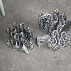 Construction Rebar Fastener pictures & photos