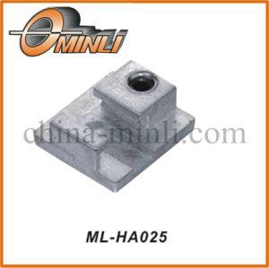 Door and Window Lock Accessories (ML-HA025) pictures & photos