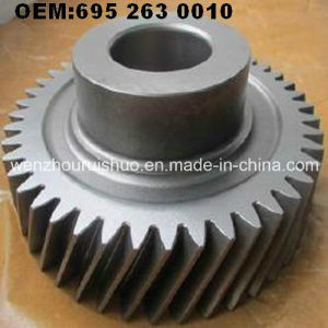 (695 263 0010, 6952630010) Transmission Gearbox Gear Use for Benz pictures & photos