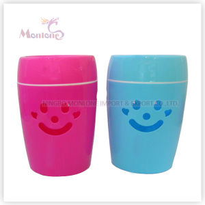 Cartoon Dustbin (18.5*15.5*30.5cm) pictures & photos
