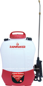 8 Liter Electric Sprayer pictures & photos