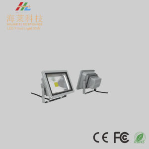 30W LED Food Light pictures & photos