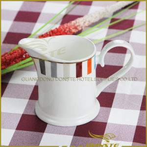 Stained Ceramic Set 20 PCS Release Color Series pictures & photos