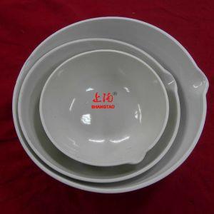 Glazed Ceramic Evaporation Dish pictures & photos