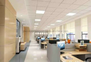 High Lumen LED Panel Light pictures & photos