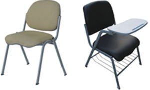 Hot Sales Office Chair/Plastic Chair/Folding Chair with High Quality YE19 pictures & photos