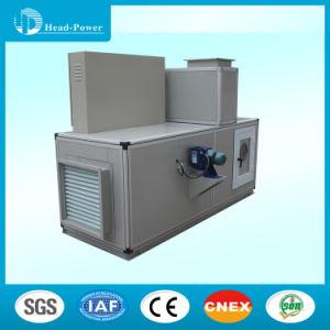 600L 960L Industrial Desiccant Wheel Dehumidifier pictures & photos