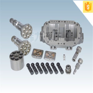 A8vo140 Hydraulic Pump Repair Kit for Drilling Rig (rexroth series) pictures & photos