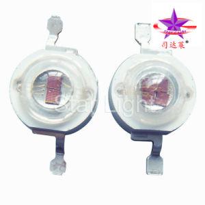 High Power LED Lamp/Light 10W for Commercial Lighting (SLH01PW2B10W120)