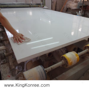 Engineered Stone Artificial Quartz with Competitive Price