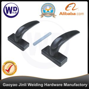 Aluminum Window Accessory Window Handle Wt-Wds023 pictures & photos