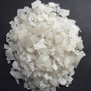 Aluminium Sulphate15.8%-17% Used for Water Treatment pictures & photos