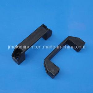 Bridge Handle with L=90mm Suitable 6mm Slot Aluminium Profile. pictures & photos