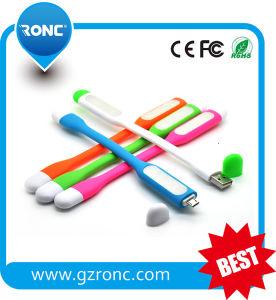 Hot Sale Mini USB LED Light pictures & photos