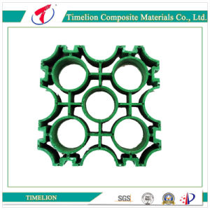 Tree Plant Manhole Grates FRP/GRP pictures & photos