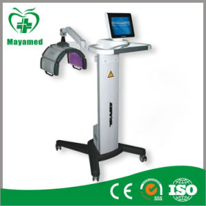 My-S010 Infrared Physical Equipment Therapy Machine pictures & photos