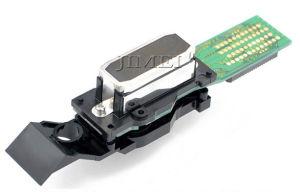 Dx4 Solvent Print Head for Roland/Mimaki Dx4 Printer pictures & photos
