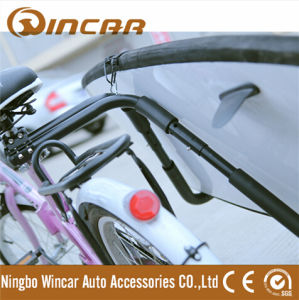 Side Surfing Board or Sup Bicycle Rack From Ningbo Wincar