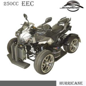 Factory Cheaper 250cc EEC Approved ATV (JY-250A) pictures & photos