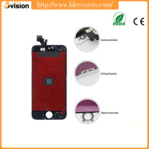Replacement Touch Screen Digitizer Fit for iPhone 5 pictures & photos