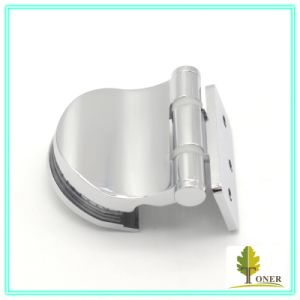 Hot-Sale Glass Door Hinge /Suana Door Hinge